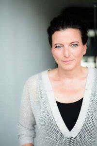 Ulrike Troppschuh