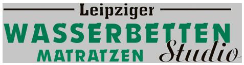 Wasserbetten Leipzig
